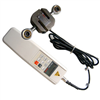 HE-0.1/HE-0.2/HE-0.5/HE-1.0外置传感器推拉力计