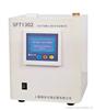 SFT1302型 石油產品凝點、傾點自動測試儀