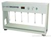 JJ-4(A)/JJ-6测速电动搅拌器