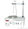 JB-5定时双向电子(数显)恒温磁力搅拌器