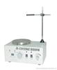 JB-2定时双向磁力(加热)搅拌器