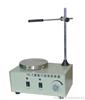 78-1/79-1磁力加热搅拌器