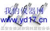 Proline 電動單道和多道移液器