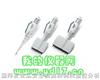 ePET系列電動單道和多道移液器