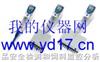 eLINE 電子單道和多道移液器