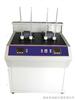 石油产品低温多功能测定器