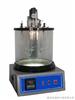 润滑油运动粘度测定器