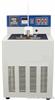 润滑油凝点测定器