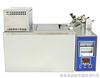 ��滑油氧化安定性�y定器
