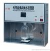 SYZ-A/B/C石英亚沸高纯水蒸馏器
