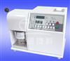 PHDY-1PHDY-1型BEKK式纸张平滑度仪|轻通博科
