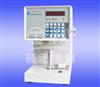 YQ-Z-48AYQ-Z-48A白度颜色测定仪|杭州轻通博科生产