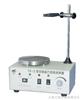78HW-1江星厂家直销78HW-1/2恒温磁力搅拌器一年保修终身维修 超强售后