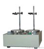 HJ-2(A)江星厂家直销HJ-2/A双头数显磁力加热搅拌器一年保修/终身维修