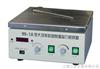 99-1A江星厂家直销99-1/A数显最大功率恒温磁力搅拌器一年保修终身维修