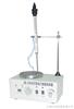 JB-3定时双向点接式恒温磁力搅拌器