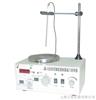 JB-5定时双向(数显)恒温磁力搅拌器