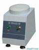 SK-1厂家直销 快速混匀器(漩涡混合器)一年保修/终身维修 量大优惠