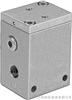 VAK-1/4德国费斯托真空发生器