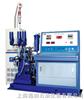 SFT2102-ⅢA、SFT2102-Ⅴ汽油辛烷值測定機