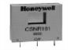 CSNG251电流传感器-西安浩南电子