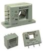 CSNS100M-002电流传感器-西安浩南电子