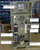 WNI镀镍成套自动添加系统