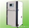 HCA-200COD在线监测仪