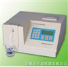 HCA-100NH氨氮测定仪-氨氮测定仪专业生产
