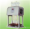 HCA-100标准COD消解器
