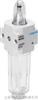 LOE-M5-D-MICRO德国FESTO油雾器