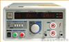 DF2671A交直流耐压测试仪