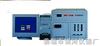 YHTN-2000型化学发光氮测定仪