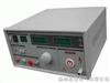DF2671B通用交直流耐压测试仪