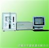 HCMC-100红外碳含量测定仪