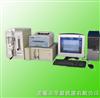 HCMS-100红外硫含量测定仪