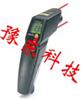 經濟型紅外測溫儀