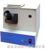 色度测定器 颜色试验器 SH/T0168 GB/T6540