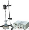 JJ-3A控温电动搅拌器