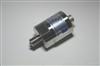 HVS压力传感器HVS