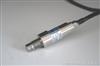HVF压力传感器--HVF