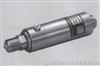 HVA压力传感器--HVA