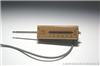 TCL-A&B日本昭和showa位移传感器--TCL-A&B