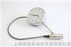 TCL-FA位移传感器--TCL-FA