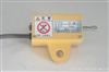 TCL-M位移传感器--TCL-M