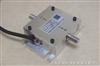 RCT-580称重传感器--RCT-580