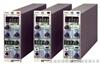 AC5683/5684、DC5693测量仪表--AC/DC