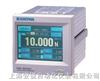 DS-7000测量仪表--DS-7000