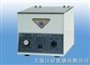 80-2厂家直销80-2台式电动离心机(12孔无级可调)一年保修/终身维修