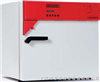 FD53德国Binder热风循环干燥箱
